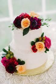 10 Fabulous Wedding Cakes We Think You U0027ll Love The Celebration