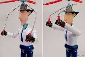 gadget toy weirdo toys weirdo toys