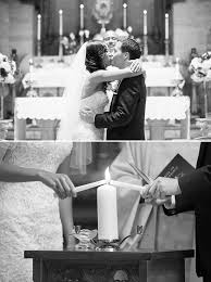 Wedding Photographers Denver Classic Denver City Art Museum And Holy Ghost Church Wedding
