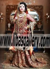 wedding dress wholesalers pakistan best largest bridal wear bridal dresses