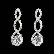 jim earrings jim archives pageant planet shop