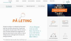 Home Design Interactive Website 20 Web Design Concepts That Will Blow Your Mind Hongkiat