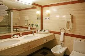 Bathroom Vanity With Linen Tower Bathrooms Design Towel Cabinet For Bathroom Linen Tower Free