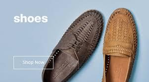 boots sale uk ebay officeshoes ebay shops