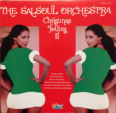 salsoul orchestra you re all i want for featuring