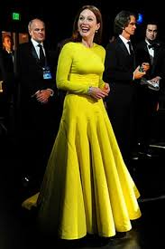 the 50 best dressed over 50s u2013 in pictures fashion the guardian
