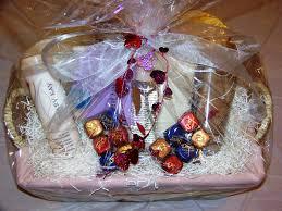 spa basket ideas gift ideas s site