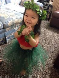 Cute Halloween Costumes Baby Girls U0027s Safest Swaddling System Inspo Skeleton
