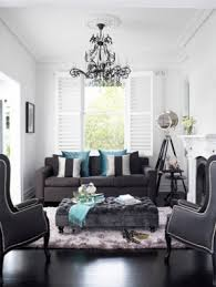 oliver interiors living rooms gray living room gray sofa 2