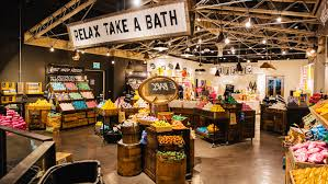 largest halloween store in the usa welcome to lush oxford street lush fresh handmade cosmetics uk