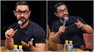 Seeking Cast 2016 Aamir Khan To Seek Tax Free Status For Dangal The Indian Express