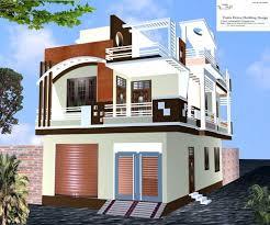 building design new building design inspiration home design and decoration