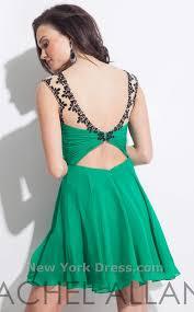 rachel allan 6635 dress newyorkdress com