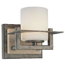 Minka Lavery Wall Sconce Minka Lavery Sconces Minka Lavery Wall Lighting At Lumens Com