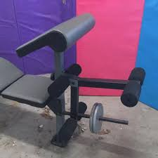 Weider Pro Bench Find More Weider Pro 310 Weight Bench For Sale At Up To 90 Off