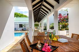 villa ambia anguilla luxury villa anguilla exceptional villa