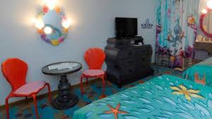 ocean themed bathrooms little mermaid room decor little mermaid size 1280x720 little mermaid room decor little mermaid room disney world