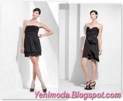 journey elbise lifestyle model journey yazlık elbise modelleri