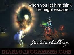 Diablo 3 Memes - just goblin things diablo 2 and diablo 3 forums diabloii net