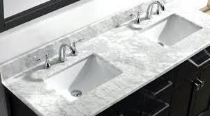 undermount bathroom sink bowl enchanting undermount bathroom sink amazing cabinetry ideas cabinet