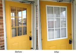 How To Replace Exterior Door Frame Replace Door Frame Best Of Exterior Door Jamb Replacement
