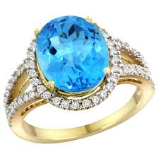 gold topaz rings images 10k yellow gold diamond jewelry color gemstone rings swiss blue topaz jpg