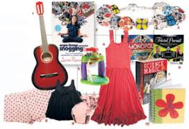 top 10 gift ideas birthday gifts gift ideas for teenagers