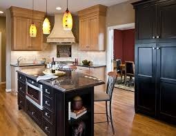 transitional kitchen cabinets home decoration ideas