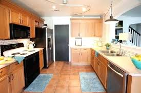 kitchen update ideas kitchen update ideas ideas to update oak kitchen cabinets kitchen