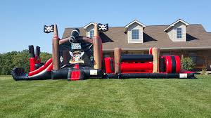bouncy house rentals jumps bounce house rentals llc bounce house rental indiana