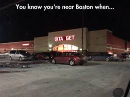 Boston Car Keys Meme - khakis and car keys imgur
