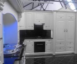 ex display kitchen islands 80 best kitchen ideas images on kitchen ideas