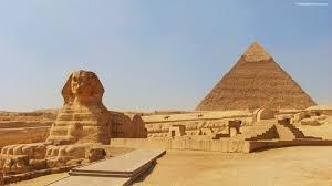 ancient egypt lessons tes teach