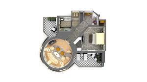 luxury suites at hotel maria cristina san sebastián