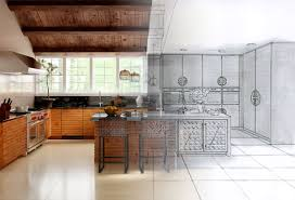 kitchen design tool a 1 appliance ideas reveal is a dynamic collaborative online tool that takes the time and complexity out of specifying custom cabinetry for the full suite of wolf built in
