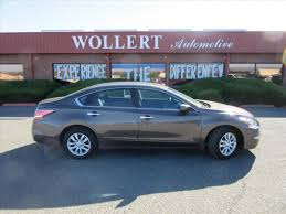 nissan altima 2015 carmax brown nissan in colorado for sale used cars on buysellsearch