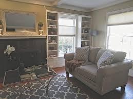 Homes For Rent In Houston Tx 77009 2911 Julian St Houston Tx 77009 Har Com