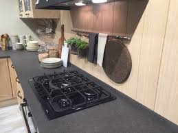 Pictures Of Kitchen Countertops And Backsplashes New Kitchen Backsplash Ideas Feature Storage And Dramatic Materials