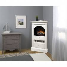 Small Electric Fireplace Heater Impressive Best 25 Small Electric Fireplace Ideas On Pinterest