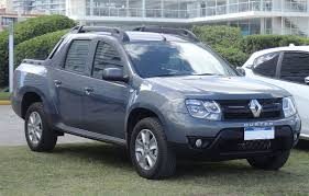 renault alliance tan renault duster oroch wikipedia