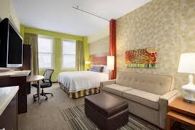 2 bedroom suites san antonio hotel home2 suites navarro street san antonio tx booking com