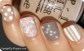 liquid jelly opi germany neutrals can be fun too