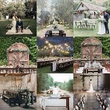 table rentals ta rentals rustic events boho chic wedding ideas
