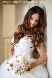 bridal hair extensions hair wedding hairstyle hair clip in extensions