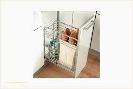 meuble cuisine rideau coulissant 30 beau rideau meuble cuisine photos meilleur design de cuisine