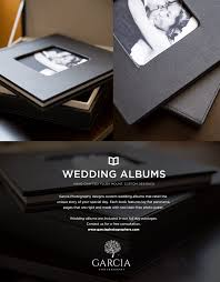 Unique Wedding Albums Heirloom Albums U2014 Lehigh Valley Wedding Quinceañera Sweet 16