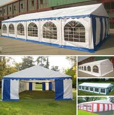 noleggio capannoni tendoni per feste gazebo box capannoni depositi vendita