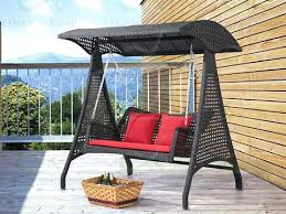 Chair For Patio Porch Swing Chair Patio Swing Seat Porch Swing Porch Swing Seat