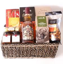 Scotch Gift Basket Spirits U0026 Liqueur Hampers Perth Gift Baskets Galore Perth Wa