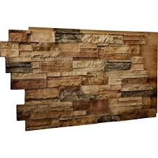 international home decor faux stone wall panels cheap lowes home depot veneer inc exterior